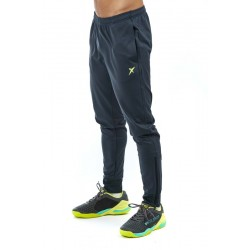 PANTALON ARROW