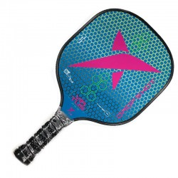 PICKLEBALL VIRTUS