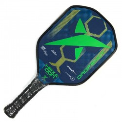 PICKLEBALL HEXAGONO