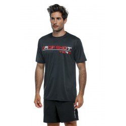 Camiseta team 20 men