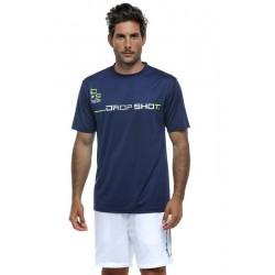Camiseta Team 19
