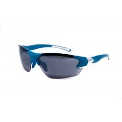 Gafas Beach Volley azul