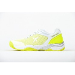 ZAPATILLA SWEET LIME W