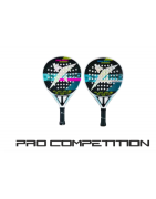 Pro Competition
