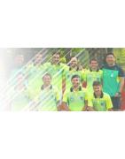 Coleccion Team